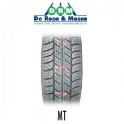 MT 155/70 R13